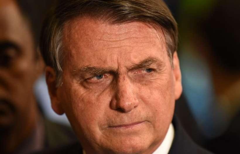 O Brasil na ONU: Jair Bolsonaro na Assembleia Geral daONU